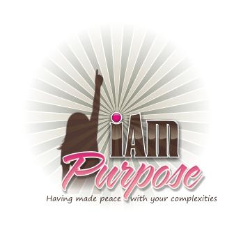 Purposely Chosen, Inc. Logo