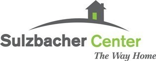 I.M. Sulzbacher Center for the Homeless, Inc. Logo