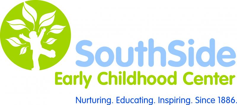 SouthSide Early Childhood Center Logo