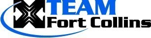Team Fort Collins Inc Logo