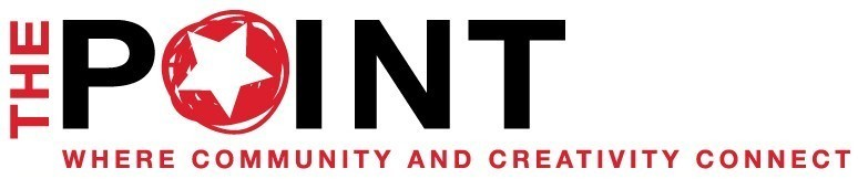 Point Community Development Corp. Logo