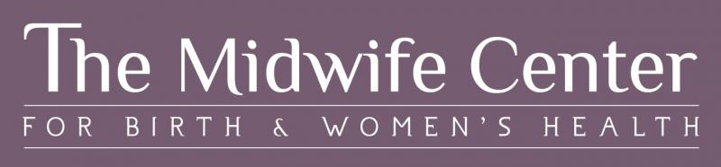 MIDWIFE CENTER FOR BIRTH AND WOMENS HEALTH