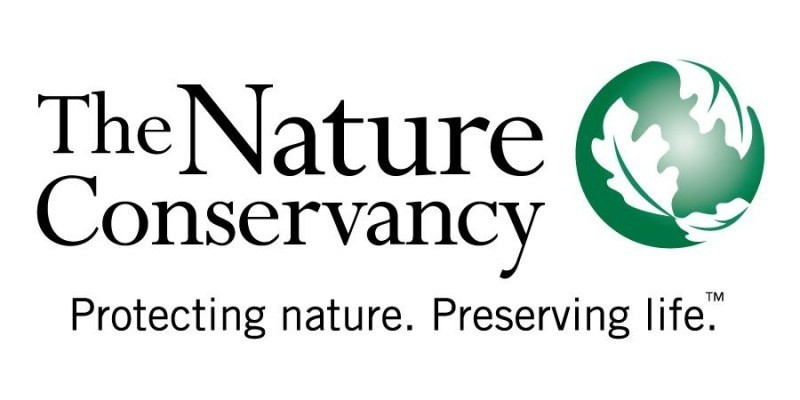 Nature Conservancy, Inc. Logo