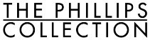 Phillips Collection Logo