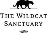 The Wildcat Sanctuary Logo