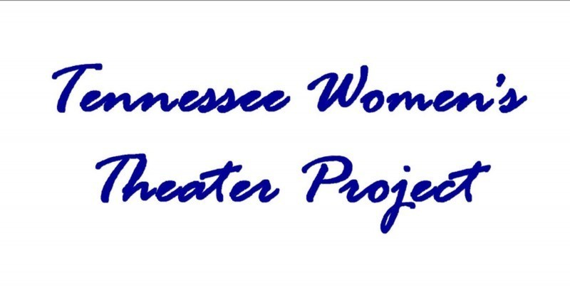 Tennessee Women's Theater Project Logo