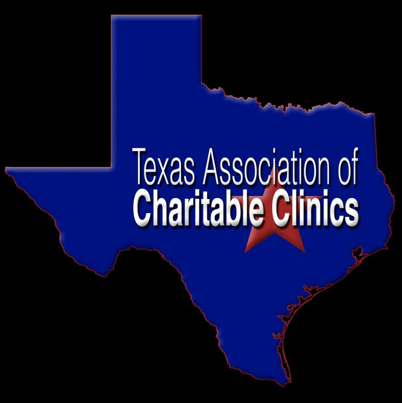 Texas Association of Charitable Clinics Inc (Lone Star Association of Charitable Clinics)