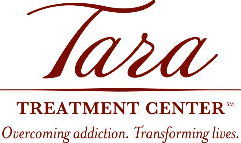 Tara Treatment Center Inc Logo