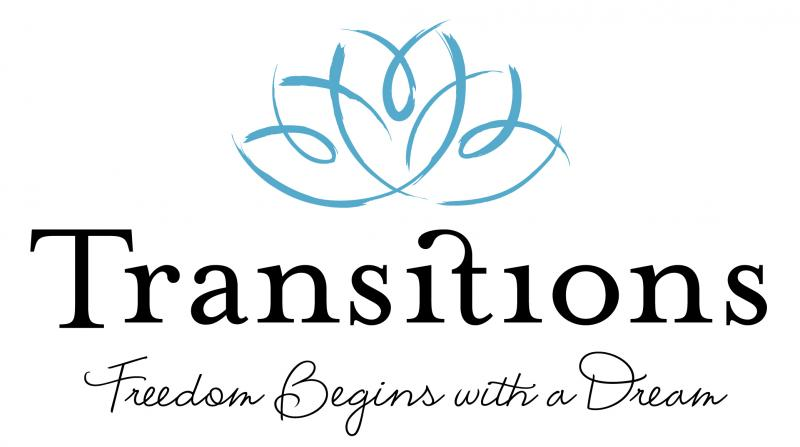 Transitions Global Logo