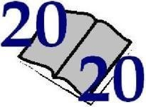 The Twenty-Twenty Corporation Logo