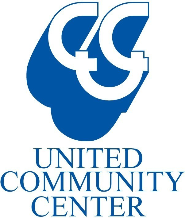 UNITED COMMUNITY CENTER INC Logo