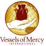VESSELS OF MERCY INTERNATIONAL INC Logo