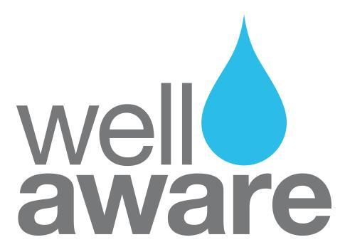 Well Aware Logo
