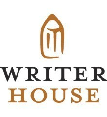 Writerhouse, Inc. Logo