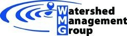 Watershed Management Group Inc Logo