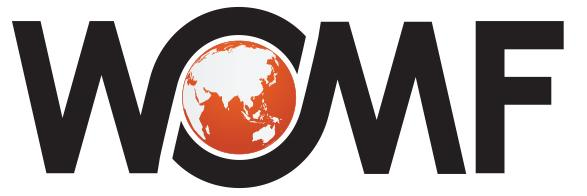 World Outreach Ministries Foundation Logo