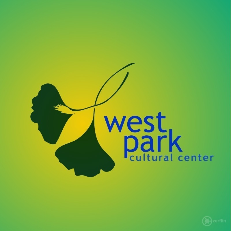 West Park Cultural Center Logo