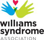 Williams Syndrome Association Logo