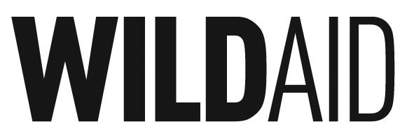 WildAid, Inc Logo