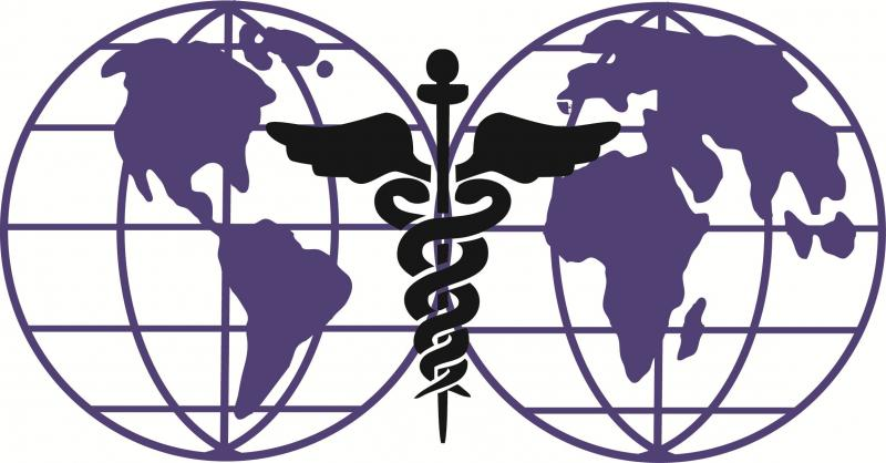 WORLD MEDICAL RELIEF INCORPORATED Logo