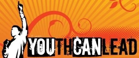 Youth Can Lead Logo