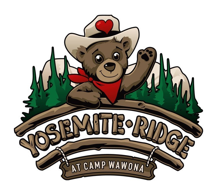 Yosemite Ridge at Camp Wawona Inc Logo