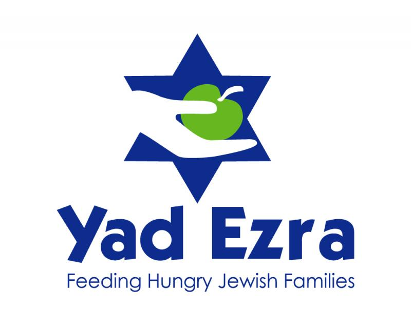 Yad Ezra Inc