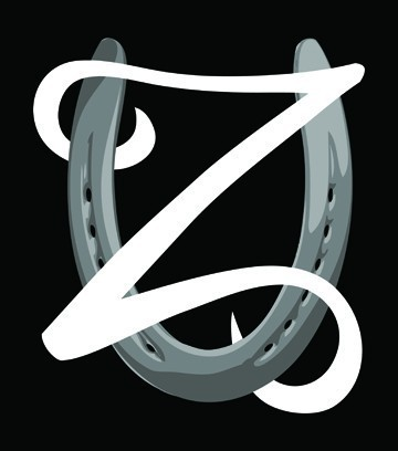 Zumas Rescue Ranch Logo