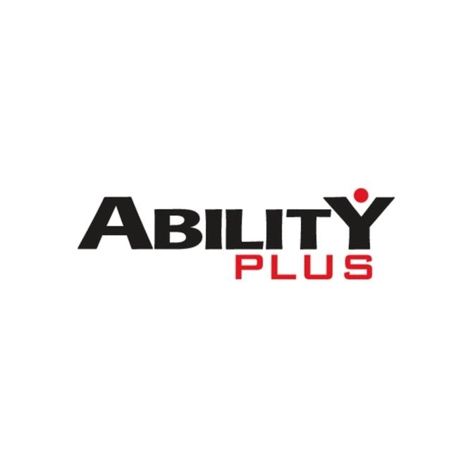 Ability Plus Inc Logo