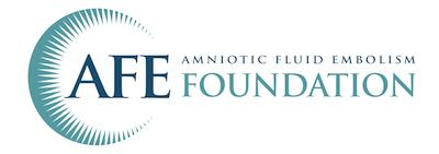 AFE Foundation Logo