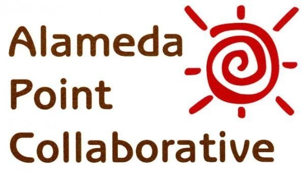 Alameda Point Collaborative Inc Logo