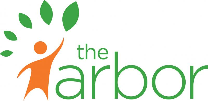 The Arbor School Logo