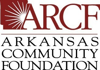 Arkansas Community Foundation, Inc. Logo
