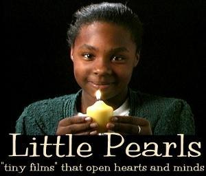 Little Pearls