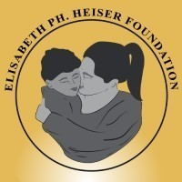 Elisabeth PH Heiser Foundation Logo