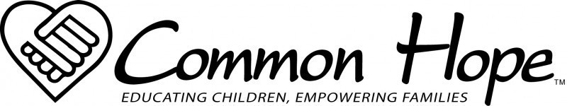 Common Hope Logo