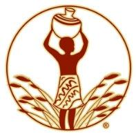 Bread and Water for Africa Logo