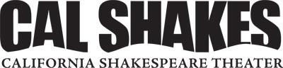 California Shakespeare Theater Logo