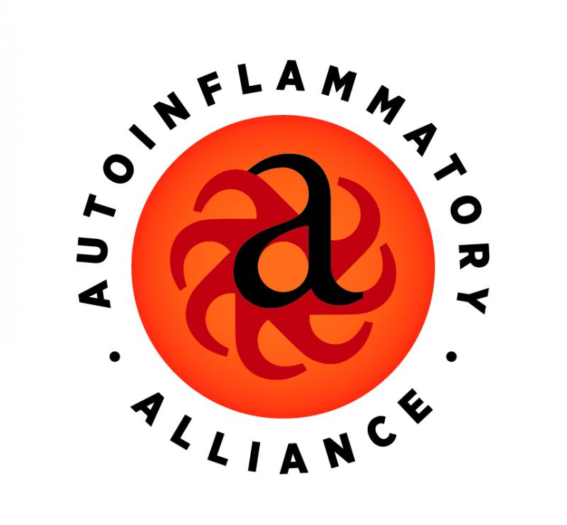 Autoinflammatory Alliance