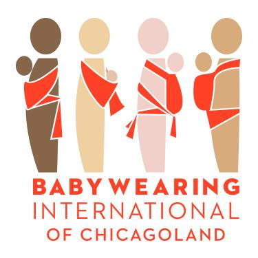 Babywearing International of Chicagoland Logo