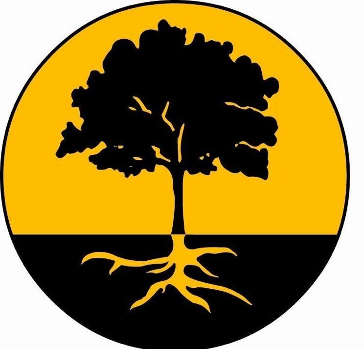 Grassroots.org, Inc.