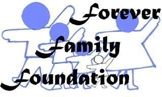 Forever Family Foundation Inc