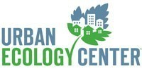 Urban Ecology Center Inc Logo
