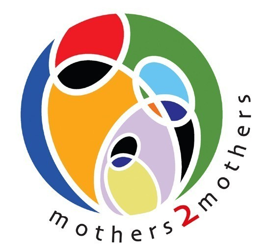 MOTHERS2MOTHERS INTERNATIONAL INC Logo