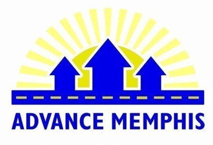 Advance Memphis Logo