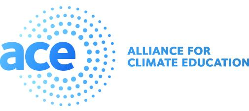 Alliance for Climate Education, Inc.