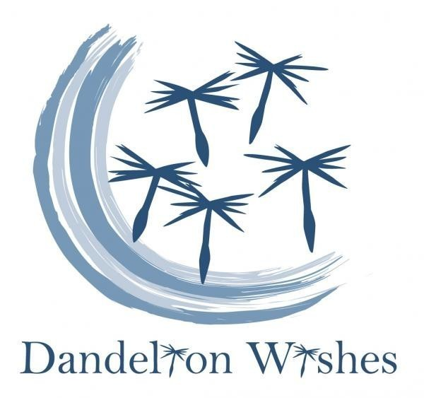 Dandelion Wishes, Inc Logo
