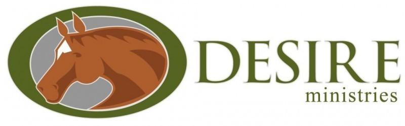 Desire Ministries