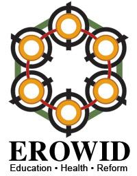 Erowid Center