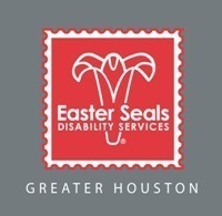 Easter Seals Greater Houston, Inc. Logo